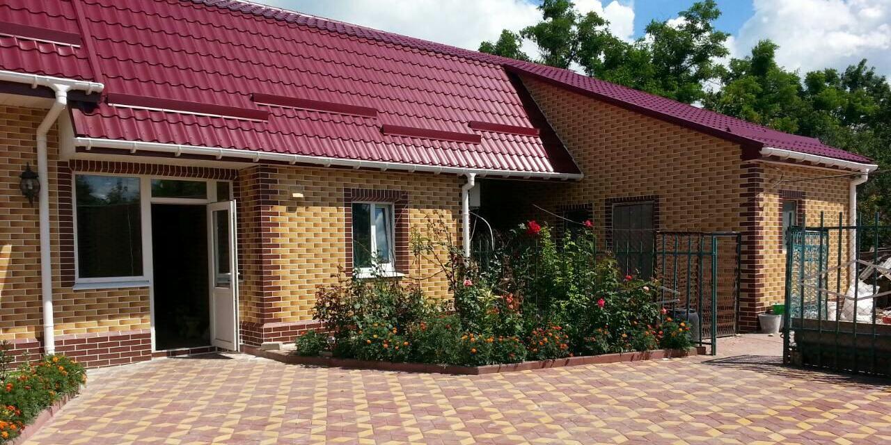 Фасадные термопанели с клинкерной плиткой — быстрое и стильное утепление вашего дома!