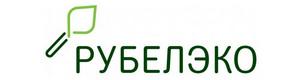 rubeleko logo рубелеко термопанели ТЕРМОДОМ