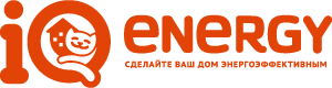 Программа IQ energy