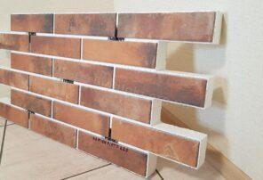 thermal panels CERRAD PIATTO RED 2