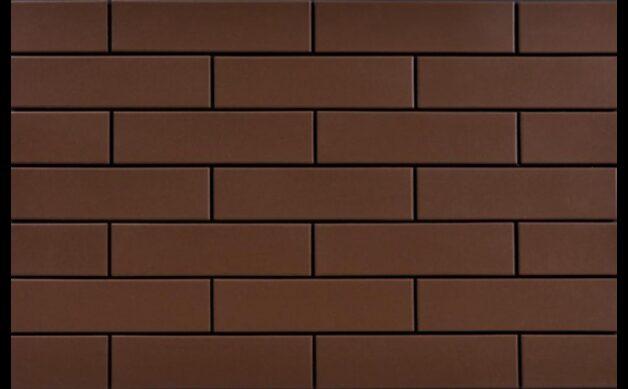 Термопанель CERRAD BRAZ коричневая