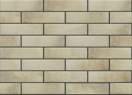 Термопанель CERRAD RETRO BRICK SALT 6