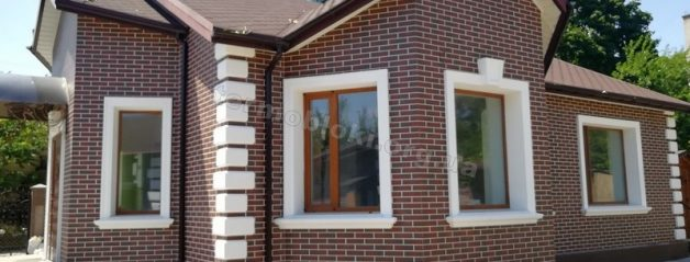 Утепление стен дома: чем лучше утеплить дом снаружи?