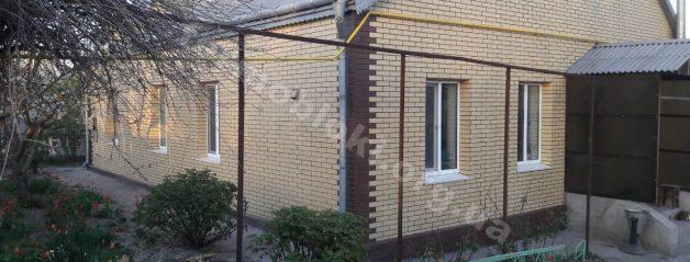 Лучший способ утеплить дом в Кривом Роге: клинкерные термопанели