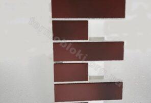 thermal angles panels 1