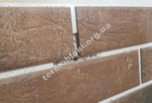thermal panels termodom insulation of facades of houses 11