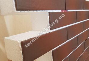 thermal panels termodom insulation of facades of houses 3