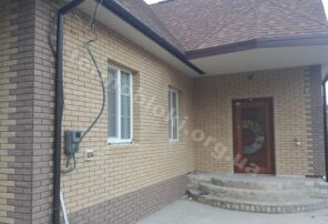 Buy facade thermal panels with clinker tiles for insulation of facades 18
