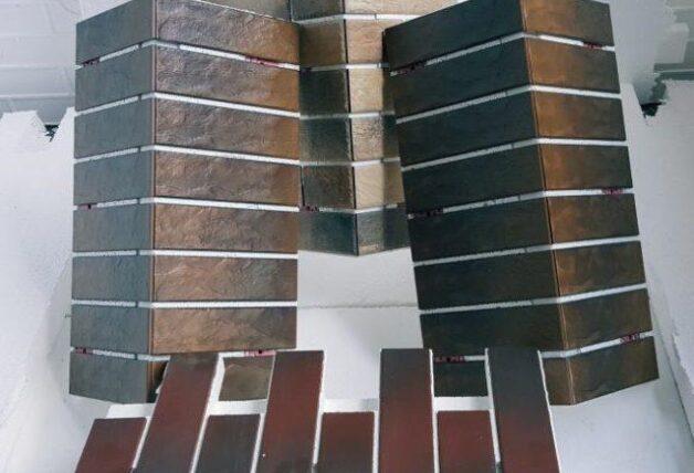 термоуглы термопанели термодом 14