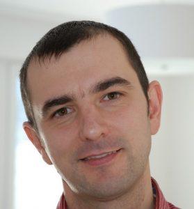 Александр - начальник цеха по производству термопанелей