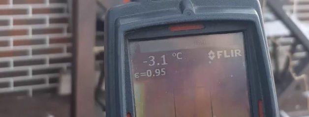 Полный процесс утепления дома термопанелями