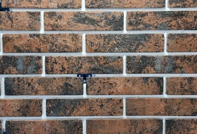 Термопанель BrickStyle Westminster